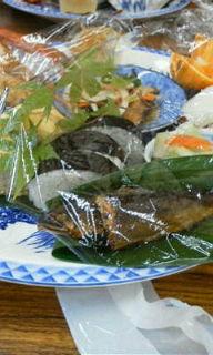 11月はイベントがいっぱいあった同窓会、チェロのコンサート昨日は打井川の収穫祭田舎料理が出てとても美味しい!紅葉もちらほら見ながら、ドライブも楽しい1日。主人にありがとー〓お疲れ様でした〓